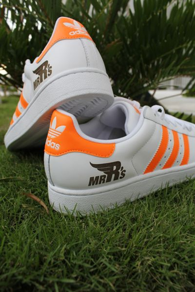 adidas-superstar-II-mr-r-soprts-logo-word-in-town-1