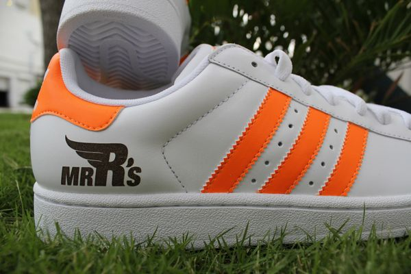 adidas-superstar-II-mr-r-soprts-logo-word-in-town-3