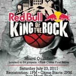 Red-bull-king-of-the-rock-flyer-miami-word-in-town