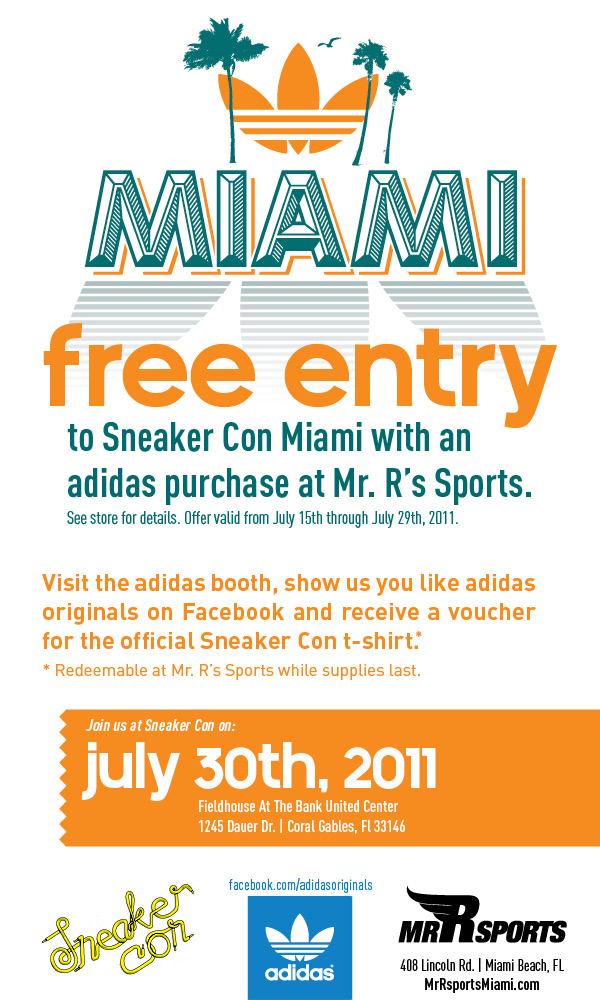 SneakerCon-mia-mr-r-sports-word-in-town