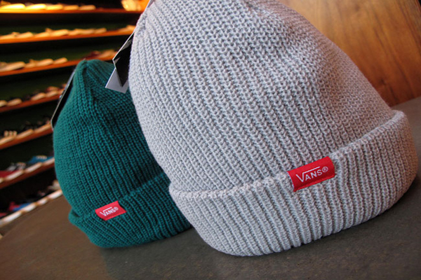 Vans-Hats-beanie-word-in-town