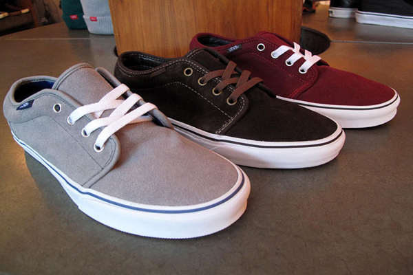Vans-106-Footwear-word-in-town
