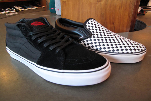Vans-sk8-mid-slip-on-Footwear-word-in-town