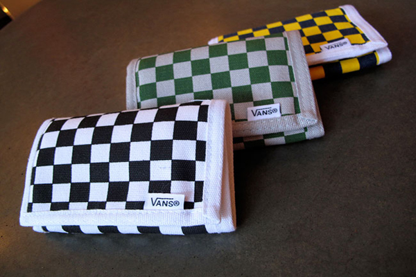 Vans-Wallets-word-in-town