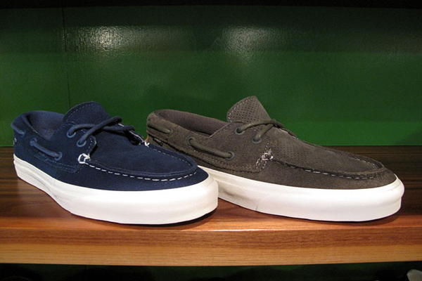 Vans-Zapato-Del-Barco-California-Collection-word-in-town