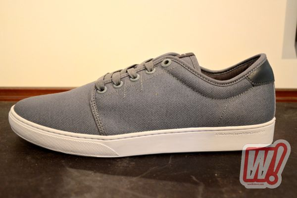 wesc-edmond-frost-grey-holiday-2011-word-in-town