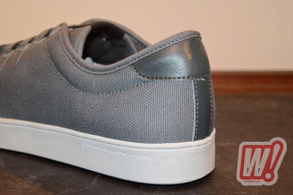 wesc-edmond-frost-grey-holiday-2011-word-in-town-1