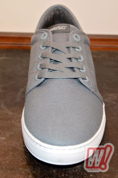wesc-edmond-frost-grey-holiday-2011-word-in-town-2