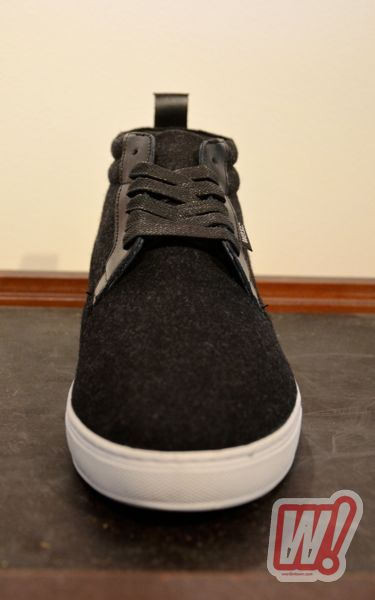 wesc-hagelin-charcoal-melange-holiday-2011-word-in-town-2
