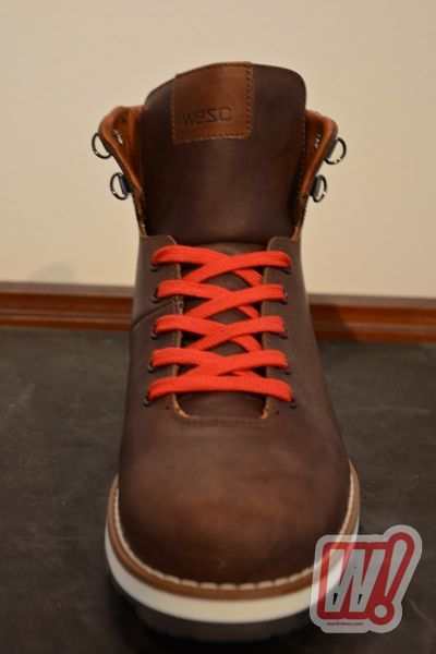wesc-aleister-dark-chocolate-holiday-2011-word-in-town-1