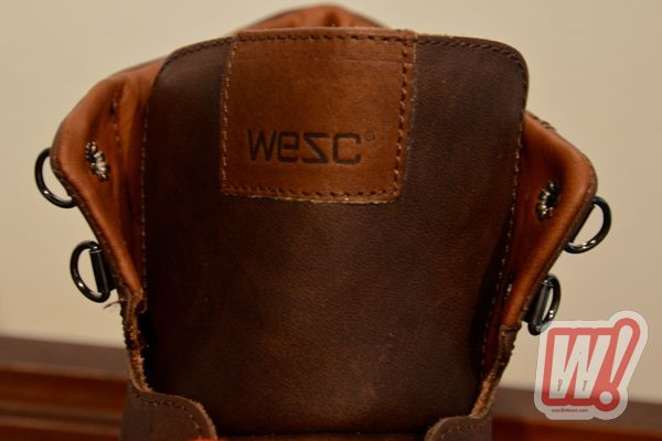 wesc-aleister-dark-chocolate-holiday-2011-word-in-town-2