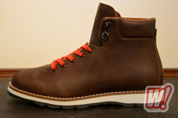 wesc-aleister-dark-chocolate-holiday-2011-word-in-town