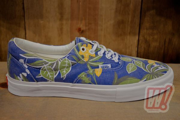 Vans-era-lx-aloha-blue-white-word-in-town