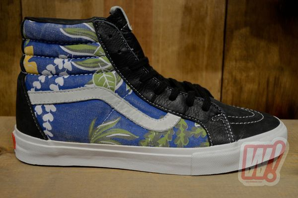 Vans-sk8-hi-lx-aloha-blue-white-word-in-town