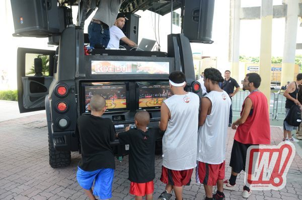 play-station-red-bull-truck-word-in-town
