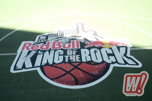 red-bull-king-of-the-rock-court-signage-word-in-town-