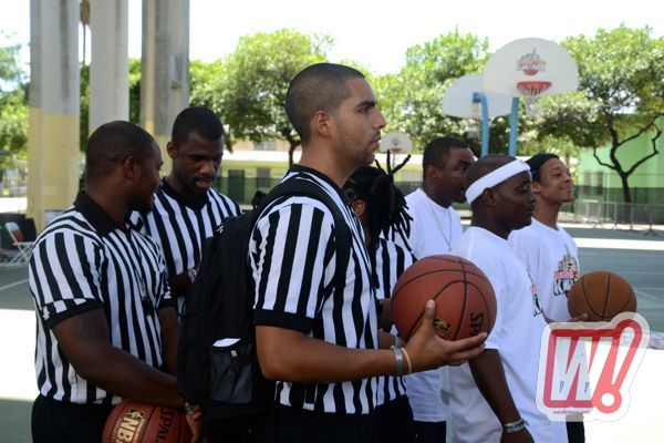 referees-red-bull-king-of-the-rock-miami-word-in-town