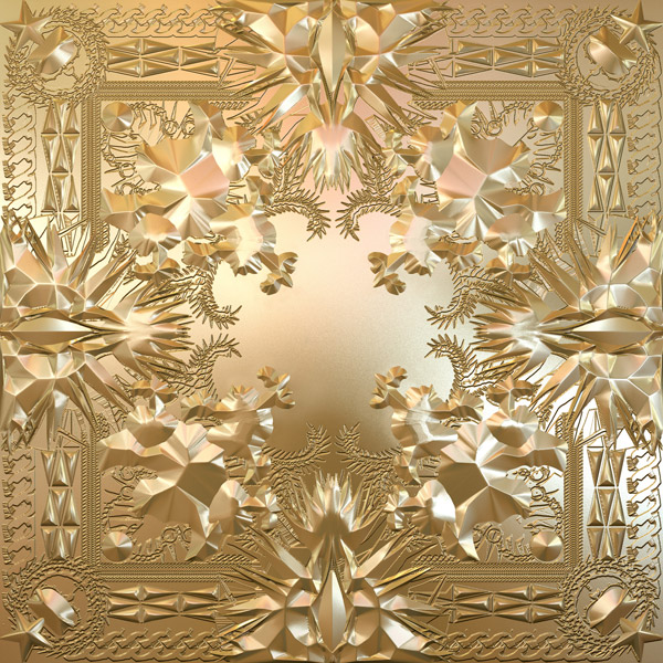 Watch The Throne-word-in-town