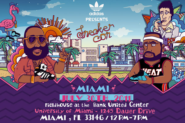 sneakercon-july-30-2011-miami-word-in-town