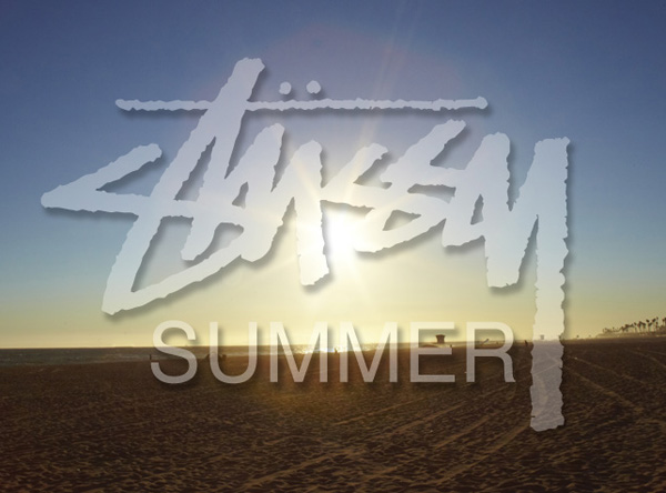stussy-summer-2011-word-in-town