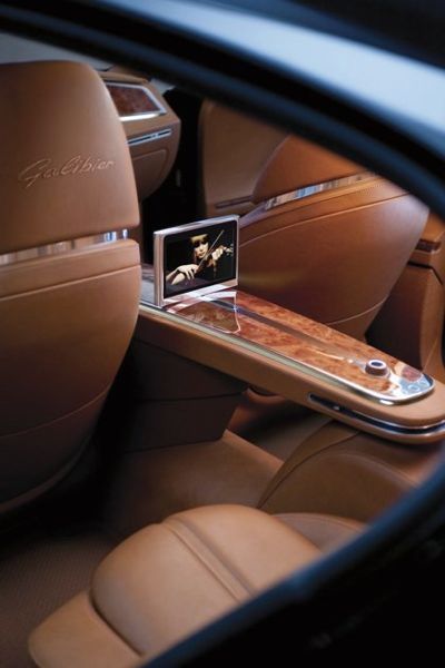 Bugatti-galibier-word-in-town-7