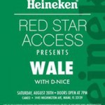 wale-with-d-nice-heineken-red-star-access-miami-2011-word-in-town