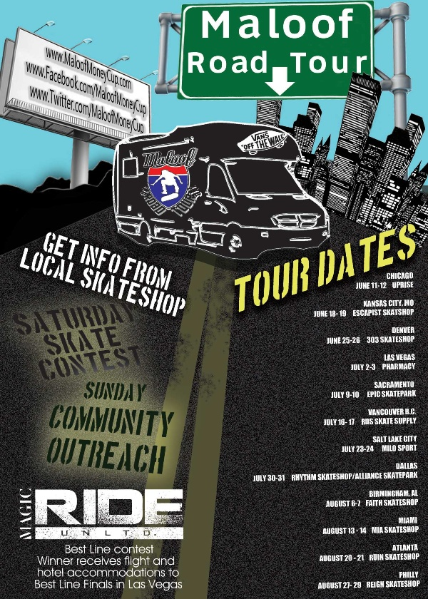 600x840xMaloof_Road_Tour_Flyer-word-in-town