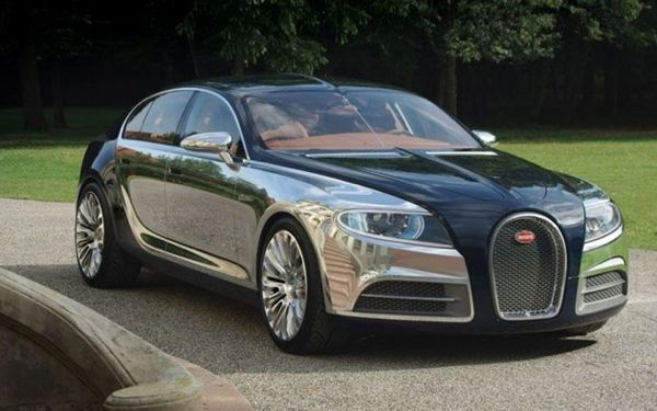 Bugatti-galibier-word-in-town-1