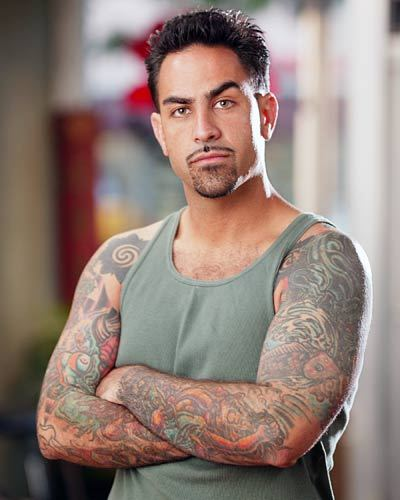 Chris-Nunez-word-in-town