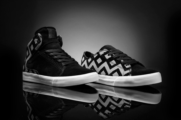 supra-black-Zig-Zag-pack-fall-2011-word-in-town