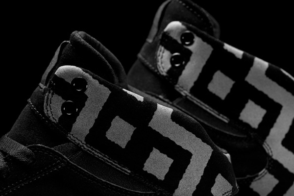 supra-Zig-Zag-Pack-SocietyMid-fall-2011-word-in-town