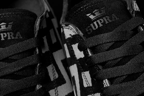 supra-Zig-Zag-Pack-Thunder-Low-fall-2011-word-in-town