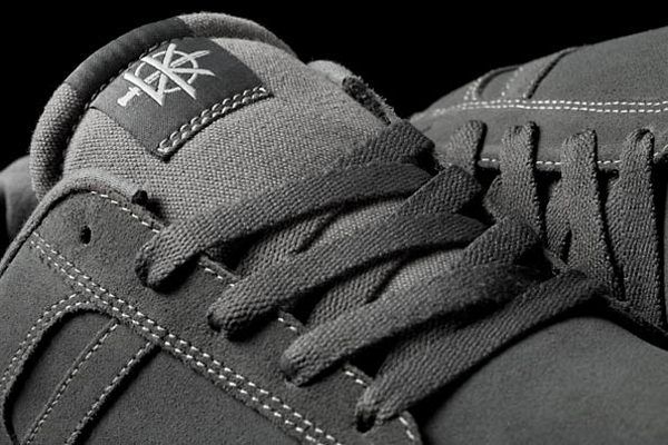 supra-grey-suede-pack-bullet-fall-2011-word-in-town
