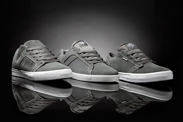 supra-Grey-Pack-fall-2011-word-in-town