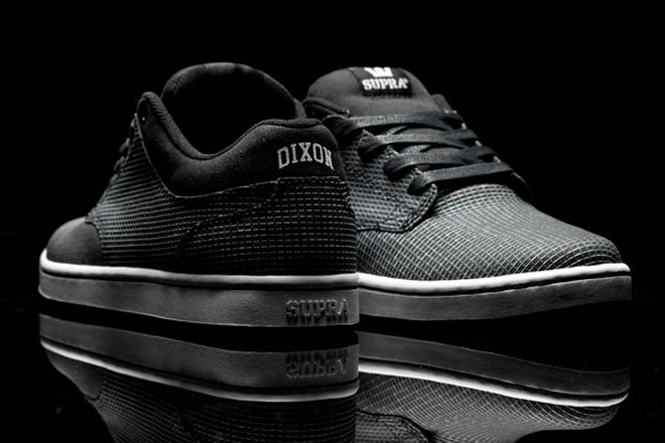 supra-TUFPack-Dixon-fall-2011-word-in-town