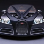 Bugatti-galibier-word-in-town