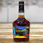 kaws-hennessy-word-in-town-5-150x150