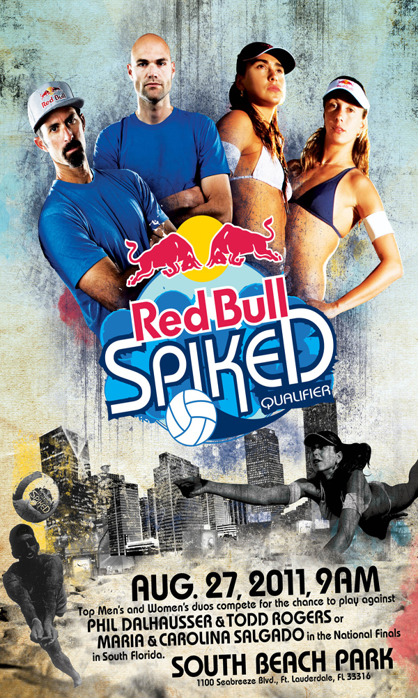 red-bull-spiked-qualifier-south-beach-park-ft-lauderdale-fl-word-in-town