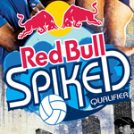 red-bull-spiked-qualifier-ft-lauderdale-august-27-2011-word-in-town