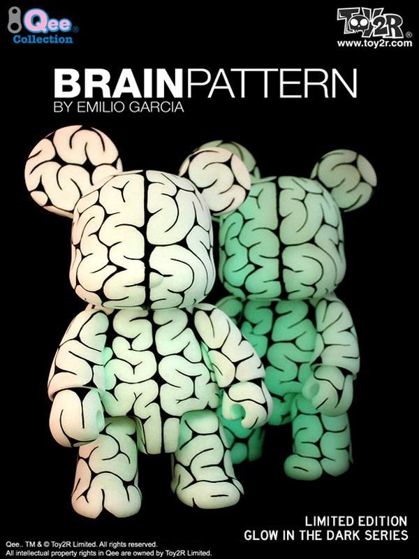 BrainPattern-GID-word-in-town-1