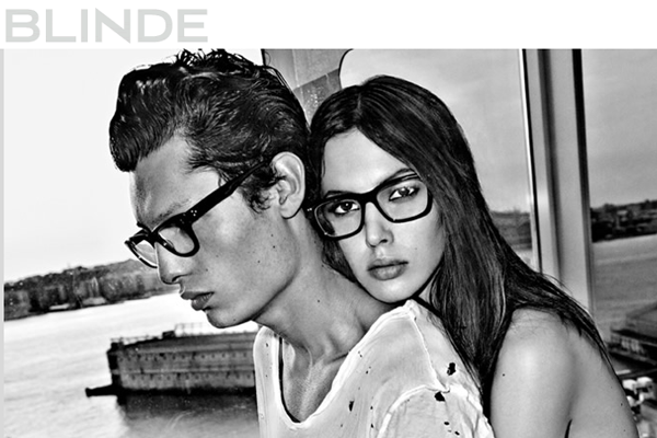 Blinde-eyewear-logo-word-in-town