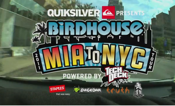quicksilver-birdhouse-mia-to-nyc-word-in-town