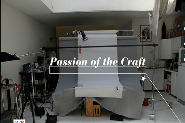passion-of-the-craft-word-in-town