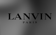 Lanvin-paris-word-in-town