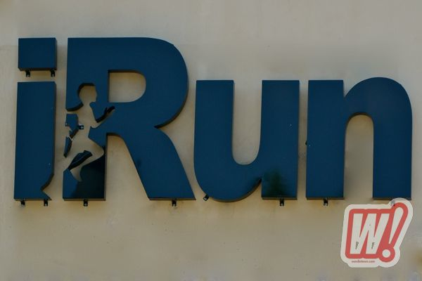 irun-word-in-town