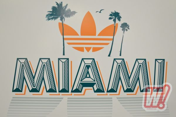 sneaker-con-miami-word-in-town