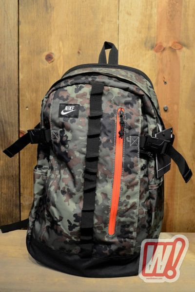 nike-camo-bag-shoe-gallery-word-in-town-1