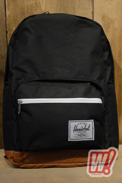 herschel-backpack-word-in-town