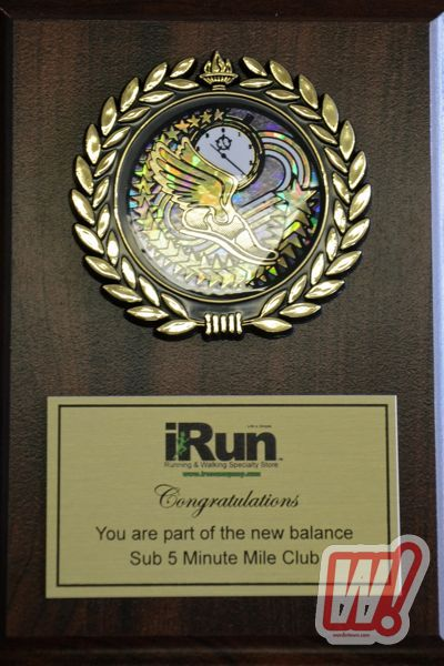new-balance-irun-word-in-town