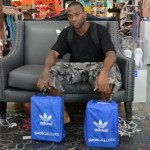 adidas-originals-next-level-barber-shop-shoe-gallery-word-in-town-01